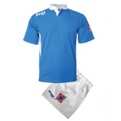 Echipament rugby Kit Max ZEUS