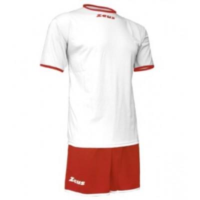 Echipament fotbal Zeus Kit Sticker