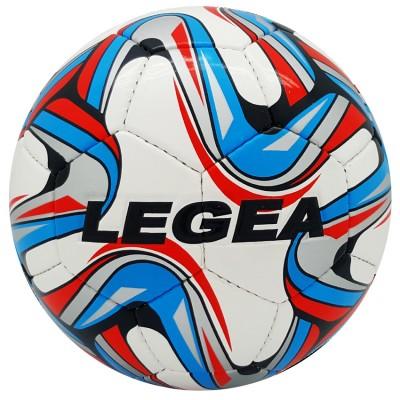 Minge fotbal Klad, LEGEA
