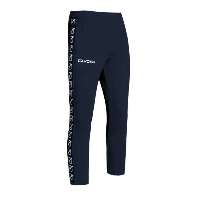 Pantalon trening College Band, GIVOVA