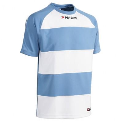 Tricou rugby DURBAN101 PATRICK