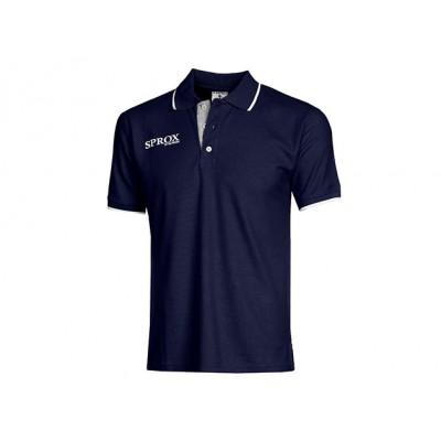 Tricou Polo Sprox140, PATRICK