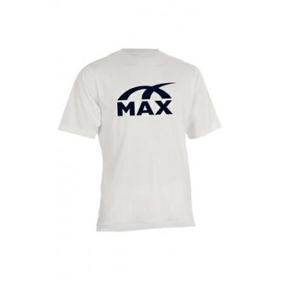 Tricou bumbac Promo, MAXSPORT